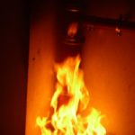 Fire_Protection_SML_2