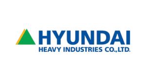 hyundai-13